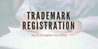 Trademark Lawyers in Tanzania